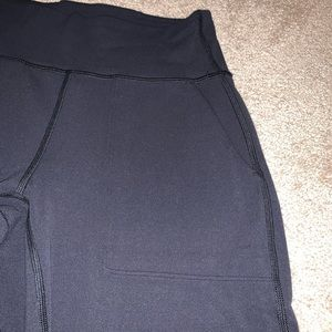 lululemon athletica Pants - Lululemon Align Joggers
